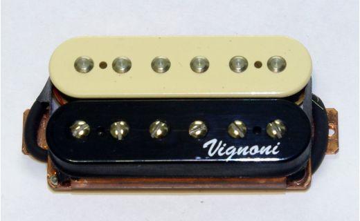 Guitar Pickup SCREAMBUCKER (bridge)